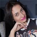 amazing girl Tatyana, 29 yrs.old from Kiev, Ukraine