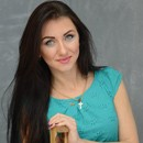 pretty girl Irina, 27 yrs.old from Kharkov, Ukraine