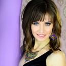 gorgeous girl Katherine, 30 yrs.old from Berdyansk, Ukraine