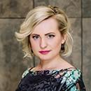 pretty woman Alina, 30 yrs.old from Poltava, Ukraine