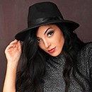 gorgeous girlfriend Sona, 28 yrs.old from Kiev, Ukraine