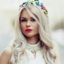 hot mail order bride Valentina, 31 yrs.old from Kiev, Ukraine