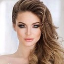gorgeous woman Ekaterina, 29 yrs.old from Moskva, Russia