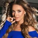 gorgeous woman Ekaterina, 31 yrs.old from Moscow, Russia