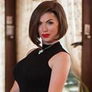 nice woman Juliana, 27 yrs.old from Odessa, Ukraine