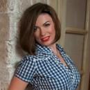 nice woman Juliana, 28 yrs.old from Odessa, Ukraine