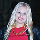 charming miss Julia, 39 yrs.old from Saint-Petersburg, Russia