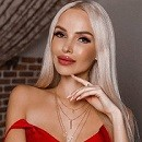 gorgeous wife Victoria, 33 yrs.old from Krasnodar, Russia