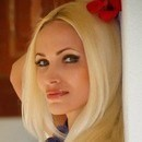 gorgeous wife Victoria, 30 yrs.old from Krasnodar, Russia