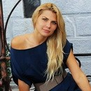 hot girl Natalia, 35 yrs.old from Sochi, Russia