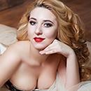 amazing lady Marina, 25 yrs.old from Sumy, Ukraine