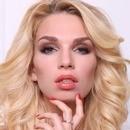 sexy wife Julia, 24 yrs.old from Chernigov, Ukraine