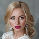 amazing pen pal Daria, 23 yrs.old from Saint Petersburg, Russia