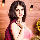 sexy lady Viktoria, 25 yrs.old from Kerch, Russia
