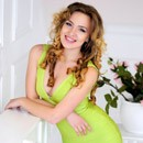 hot miss Ani, 23 yrs.old from Kharkov, Ukraine