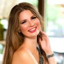 sexy girlfriend Evgeniya, 24 yrs.old from Odessa, Ukraine