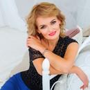 hot wife Elina, 41 yrs.old from Nikolaev, Ukraine