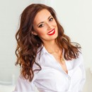 sexy mail order bride Elena, 32 yrs.old from Nikolaev, Ukraine