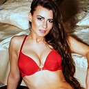 amazing miss Evgenia, 30 yrs.old from St. Peterburg, Russia
