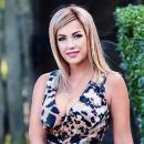nice girlfriend Julia, 35 yrs.old from Berdyansk, Ukraine