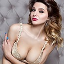 sexy woman Svetlana, 22 yrs.old from Sumy, Ukraine