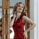 hot bride Olena, 21 yrs.old from Kiev, Ukraine