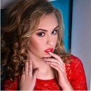 hot bride Olena, 18 yrs.old from Kiev, Ukraine