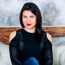 nice miss Tatyana, 41 yrs.old from Kiev, Ukraine
