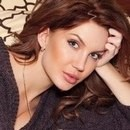amazing bride Anastasia, 23 yrs.old from St. Peterburg, Russia