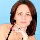 gorgeous miss Svetlana, 37 yrs.old from Sumy, Ukraine