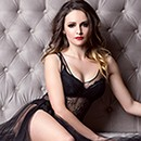 single woman Elena, 23 yrs.old from Sumy, Ukraine