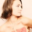 amazing girlfriend Natalia, 27 yrs.old from Sevastopol, Russia