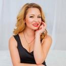 pretty woman Elena, 41 yrs.old from Nikolaev, Ukraine