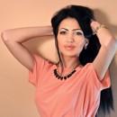 gorgeous girlfriend Tetiana, 24 yrs.old from Kharkov, Ukraine
