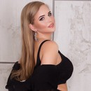 hot woman Anastasia, 18 yrs.old from Kharkov, Ukraine