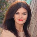 charming girl Oksana, 45 yrs.old from Kharkov, Ukraine