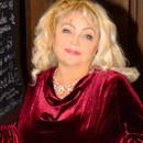 charming mail order bride Nadezhda, 55 yrs.old from Berdyansk, Ukraine