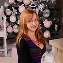 amazing mail order bride Tatiana, 36 yrs.old from Zhytomyr, Ukraine