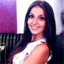 nice lady Natalya, 22 yrs.old from Akhtyrka, Ukraine