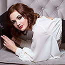 amazing woman Ekaterina, 24 yrs.old from Sumy, Ukraine