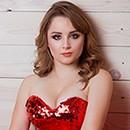 pretty girlfriend Inessa, 18 yrs.old from Sumy, Ukraine