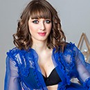 hot bride Tatyana, 21 yrs.old from Sumy, Ukraine