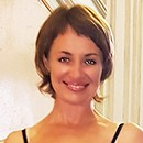 nice bride Olga, 54 yrs.old from Saint-Petersburg, Russia