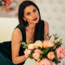 amazing bride Oksana, 29 yrs.old from Simferopol, Russia