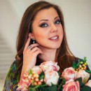 gorgeous pen pal Ekaterina, 23 yrs.old from Simferopol, Russia