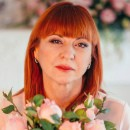 pretty lady Liliya, 50 yrs.old from Simferopol, Russia