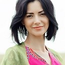 beautiful woman Nadezhda, 42 yrs.old from Kiev, Ukraine