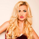 single lady Ulia, 27 yrs.old from Sevastopol, Russia