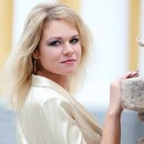 sexy mail order bride Irina, 33 yrs.old from Kiev, Ukraine
