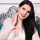 hot girlfriend Marina, 26 yrs.old from Vinnitsa, Ukraine